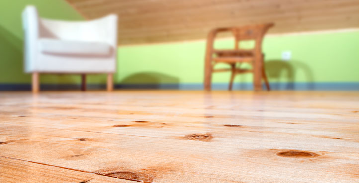 Hardwood flooring free installation gurus floor for Hardwood floors vancouver wa