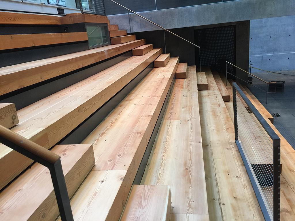 Gallery Real Hardwood Floors Vancouver Wa Hardwood