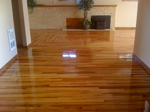 Hardwood floor cleaning vancouver wa thefloors co for Hardwood floors vancouver wa