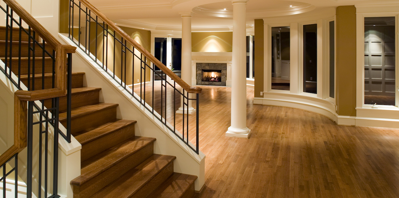 Blog real hardwood floors vancouver wa hardwood for Hardwood floors vancouver wa