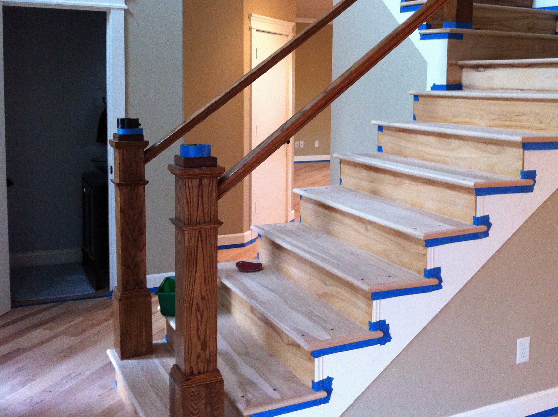 Hardwood floors vancouver wa gurus floor for Hardwood floors vancouver wa