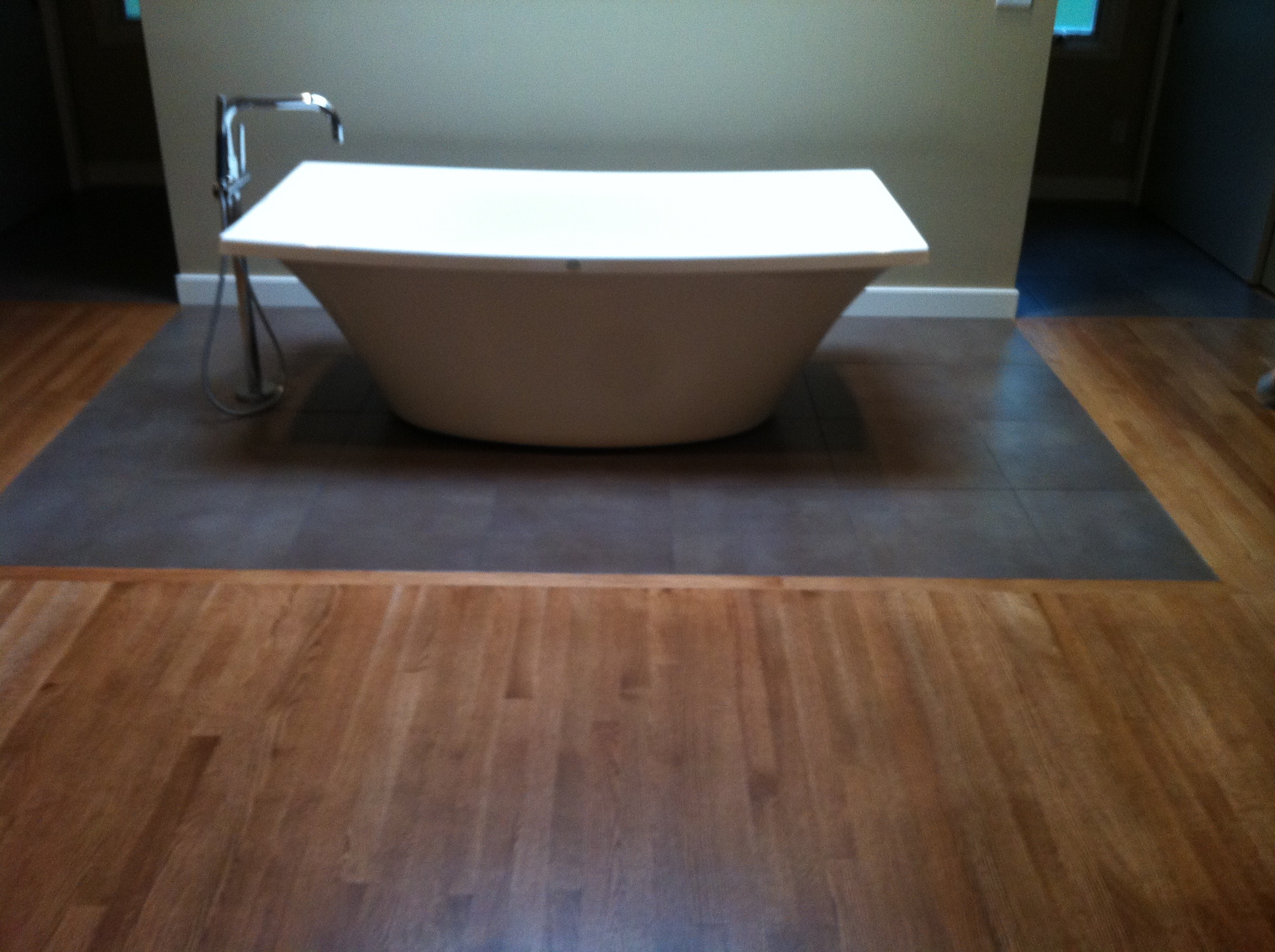 wood and revive deep removal hardwood floors cleaning clean ekony scuff solution floor