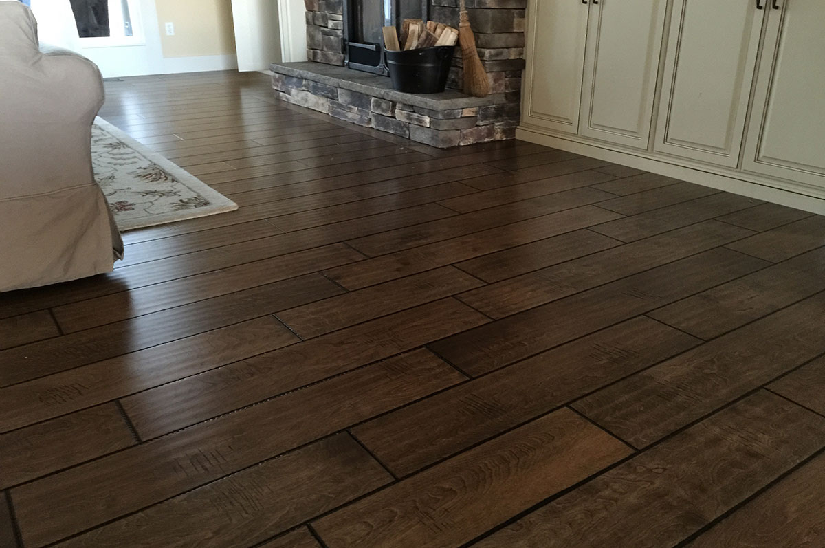 About us real hardwood floors vancouver wa hardwood for Hardwood floors vancouver wa